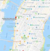 Photo: screenshot from google.com/maps
