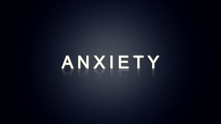 https://www.roblox.com/games/538547153/ANXIETY